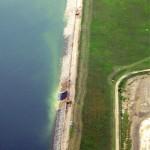 Cedar Creek Dam Repair Project 60621415