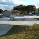 skate park (11)