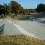 skate park (13)