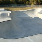 skate park (5)