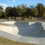 skate park (9)